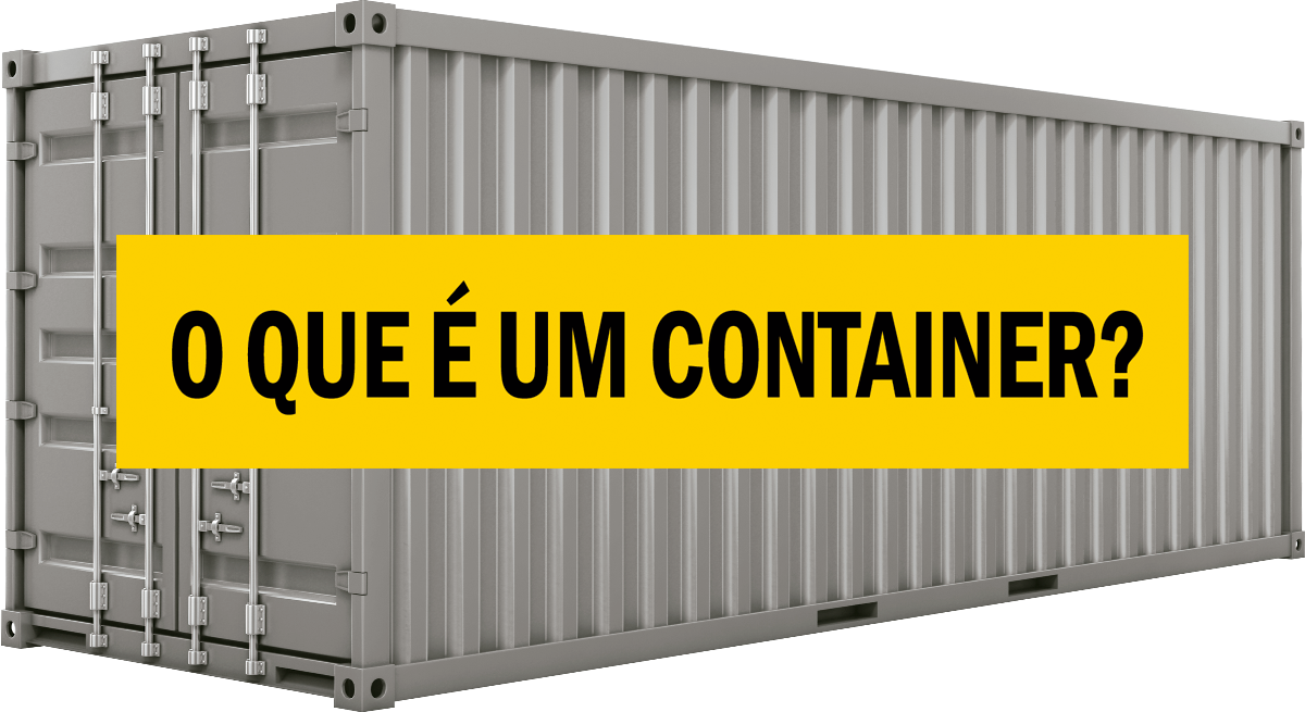 ranzan_containers_container