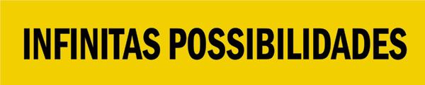 ranzan_containers_infinitas_possibilidades