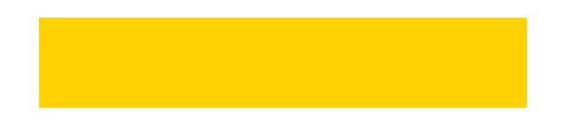 ranzan_containers_logo_ranzan